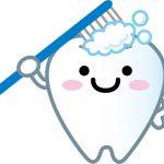 歯磨きまでの時間:すぐに磨く?時間をおいて磨く?