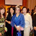 日本アンチエイジング歯科学会第12回名古屋学術大会