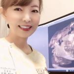 「インビザライン➕セラミック1日治療➕ホワイトニングで綺麗健康!」〜院長カトウミチコ〜